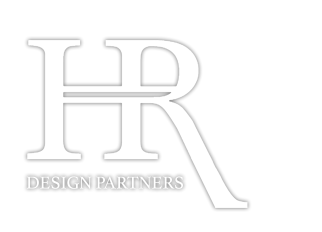 HR Design Partners